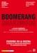 boomerang-cdn