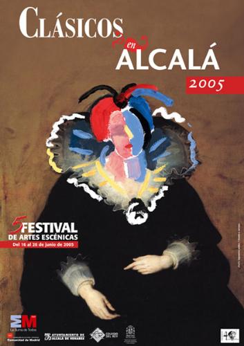 clasicos-alcala2005-web