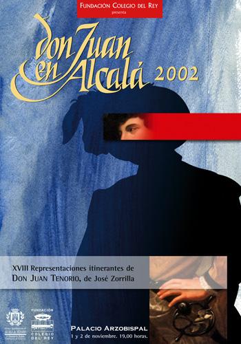 don-juan-en-alcala-2002
