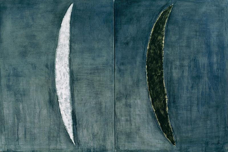 luna-blanca-luna-negra